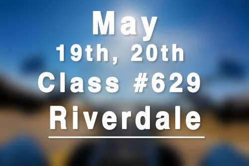 Class 629
