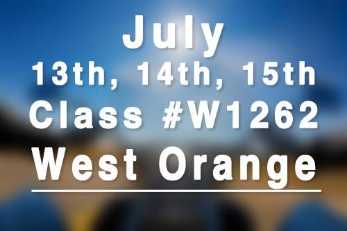 Class 1262