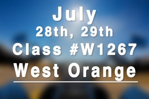 Class 1267