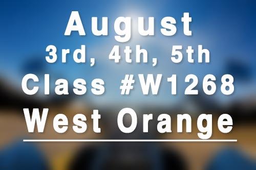 Class 1268