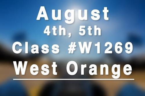 Class 1269