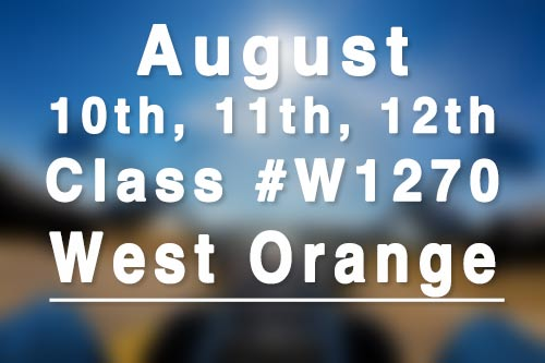 Class 1270