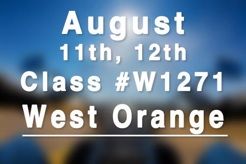 Class 1271