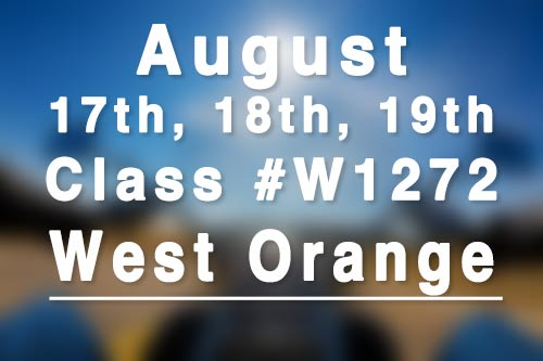 Class 1272