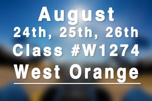 Class 1274