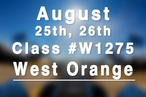 Class 1275