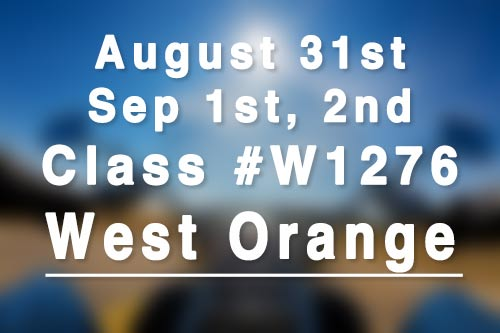 Class 1276
