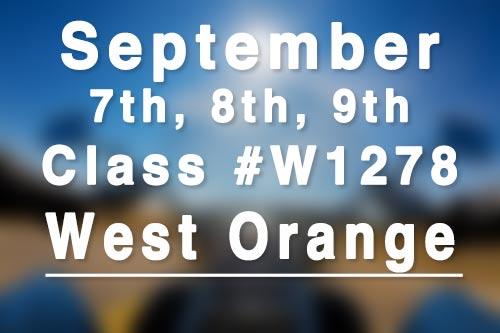 Class 1278