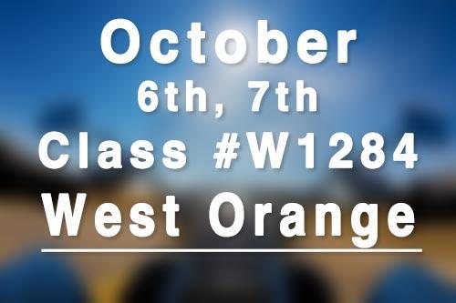 Class 1284
