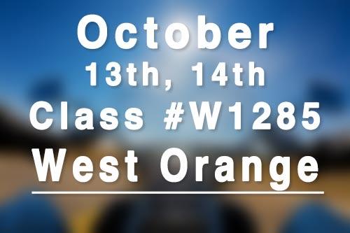 Class 1285
