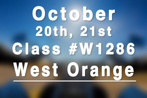 Class 1286