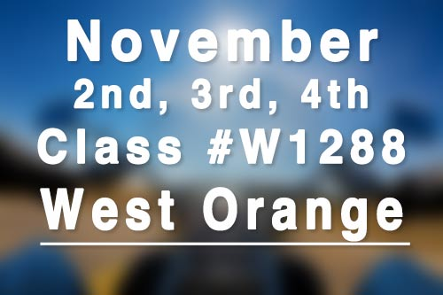 Class 1288