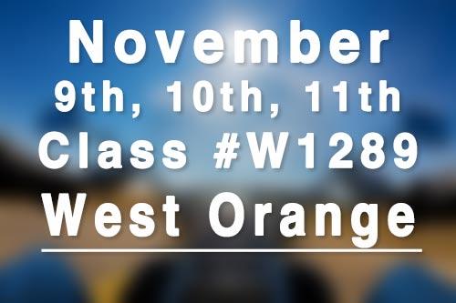 Class 1289