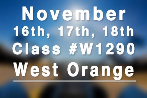 Class 1290