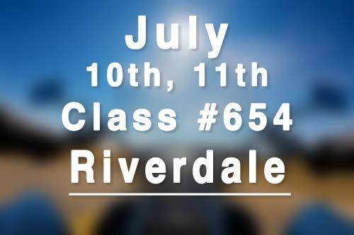 Class 654