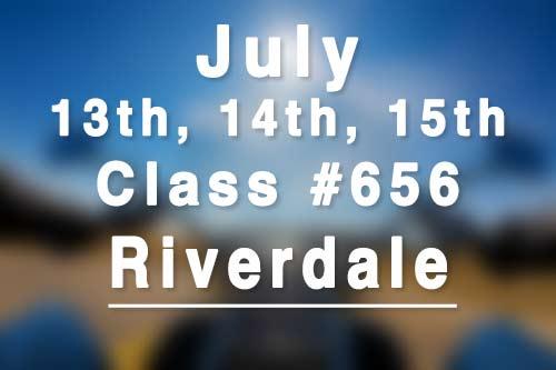 Class 656