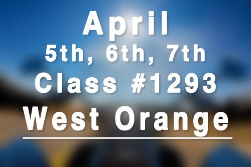 Class 1293