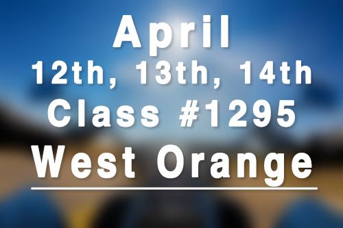 Class 1295