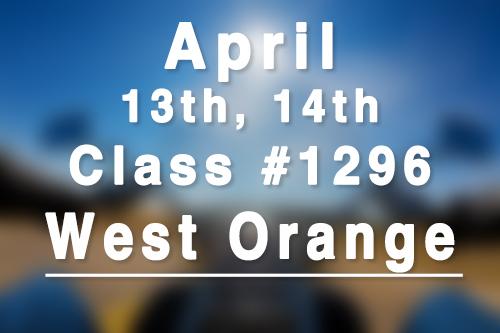 Class 1296
