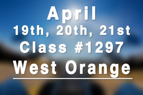 Class 1297