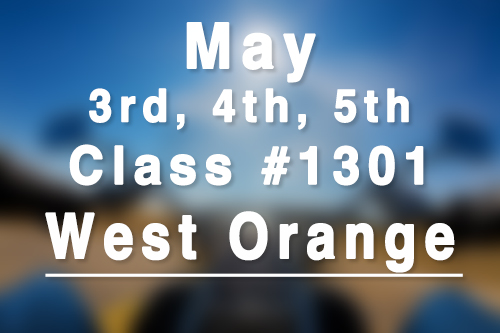 Class 1301