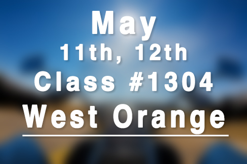 Class 1304