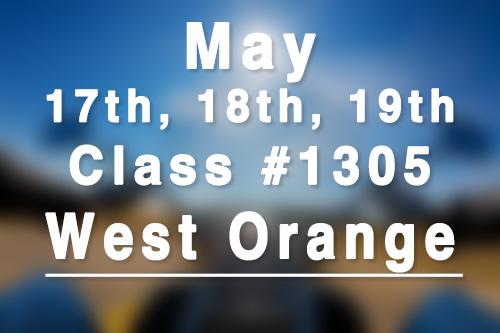 Class 1305