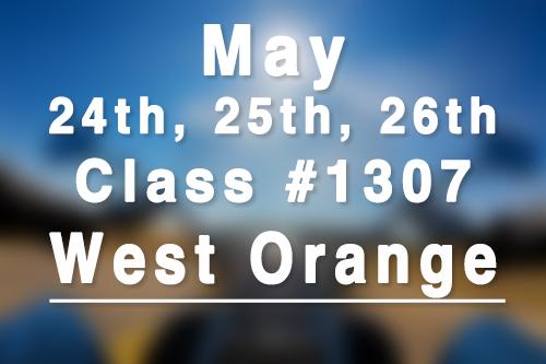 Class 1307