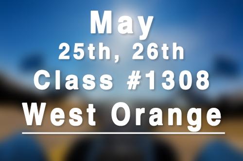Class 1308