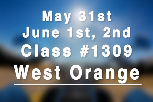 Class 1309