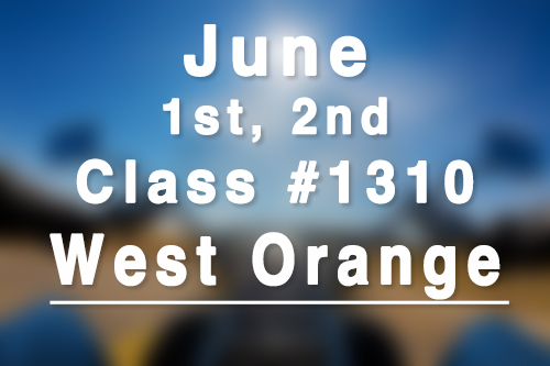 Class 1310