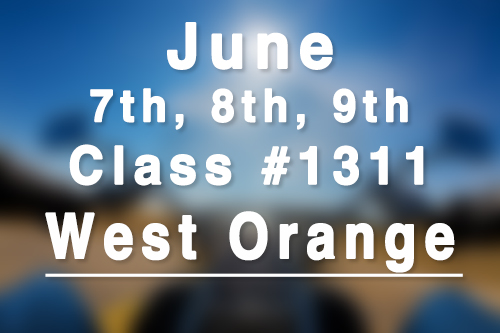 Class 1311