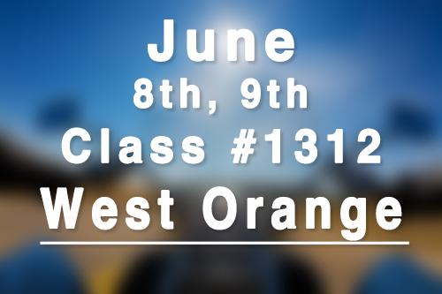 Class 1312