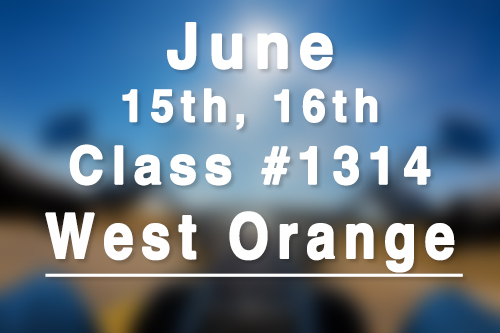 Class 1314