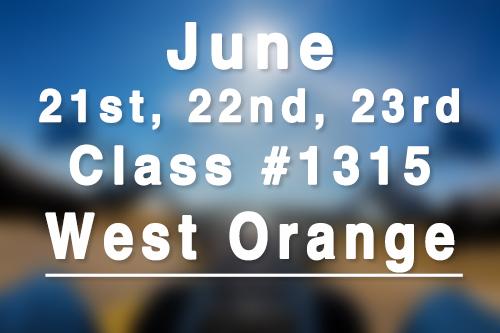 Class 1315