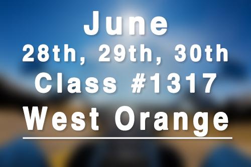 Class 1317