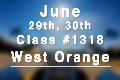 Class 1318