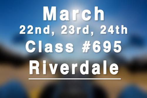 Class 695