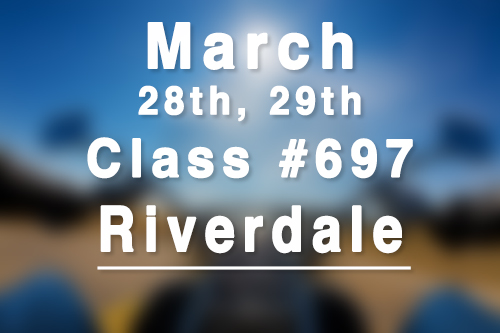 Class 697