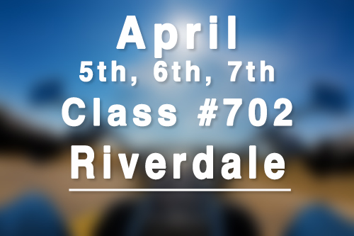 Class 702