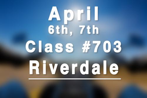 Class 703