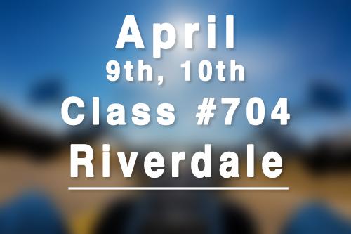 Class 704