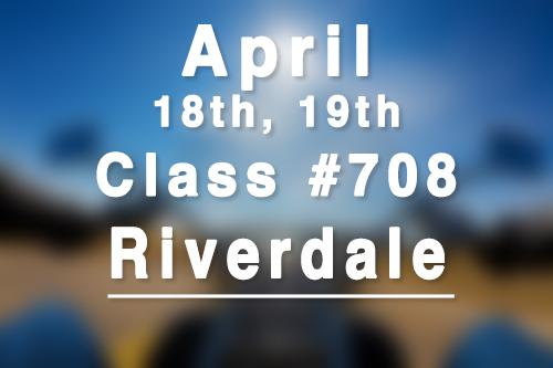 Class 708