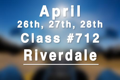 Class 712
