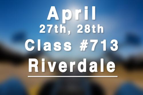 Class 713