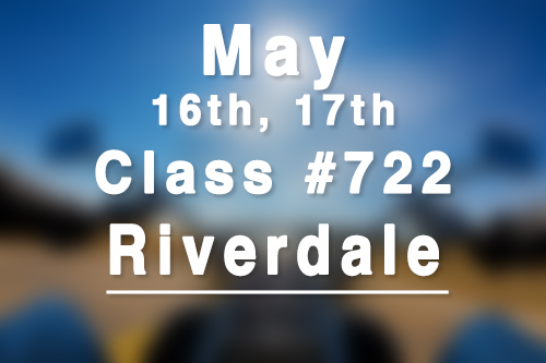 Class 722