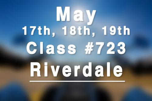 Class 723