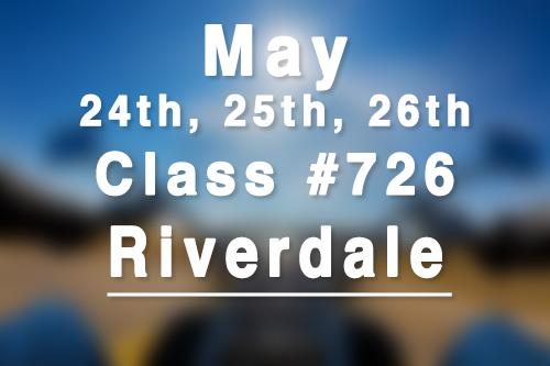 Class 726