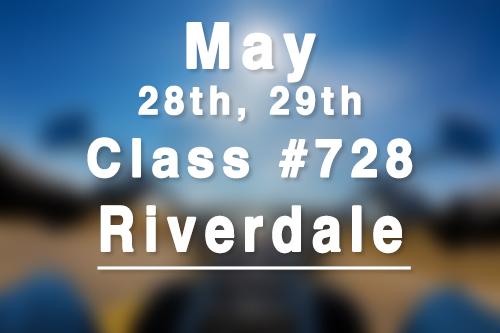 Class 728
