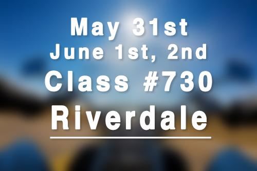 Class 730
